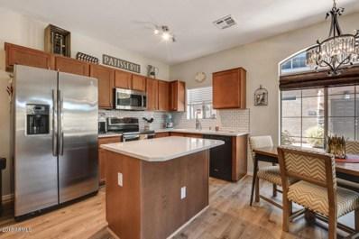1350 S Greenfield Road Unit 1227, Mesa, AZ 85206 - MLS#: 5843953