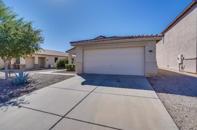 5821 E Flowing Spring --, Florence, AZ 85132 - MLS#: 5843972