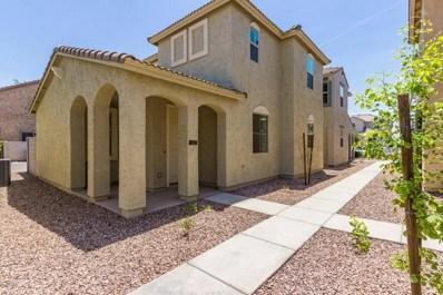 5436 W Fulton Street, Phoenix, AZ 85043 - MLS#: 5843984
