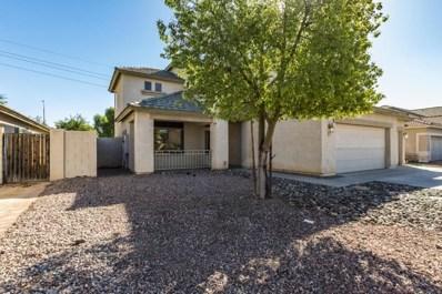2309 N 107TH Drive, Avondale, AZ 85392 - #: 5843985