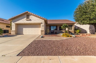 17824 W Mariposa Drive, Surprise, AZ 85374 - MLS#: 5843987