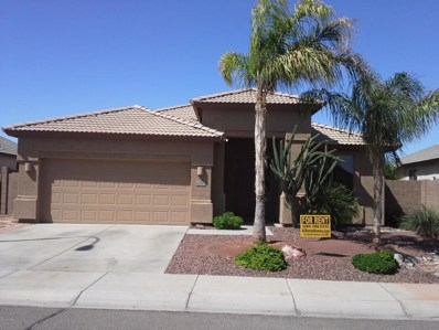 228 S 124TH Avenue, Avondale, AZ 85323 - MLS#: 5843988