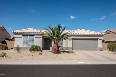 14210 W Territorial Lane, Sun City West, AZ 85375 - MLS#: 5844013
