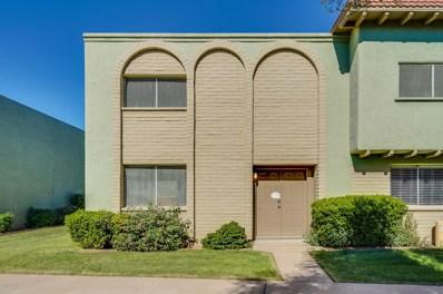 225 N Standage -- Unit 93, Mesa, AZ 85201 - MLS#: 5844017