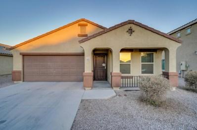 5033 S 236TH Drive, Buckeye, AZ 85326 - MLS#: 5844026