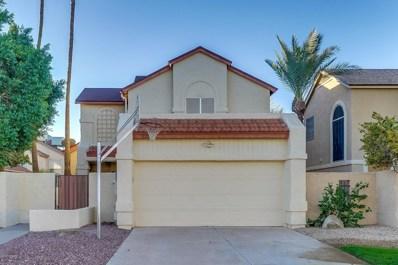 521 E Kristal Way, Phoenix, AZ 85024 - MLS#: 5844031