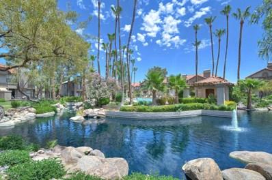10015 E Mountain View Road Unit 1026, Scottsdale, AZ 85258 - MLS#: 5844040
