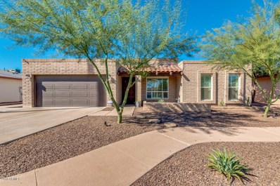 1652 S Cholla --, Mesa, AZ 85202 - MLS#: 5844044