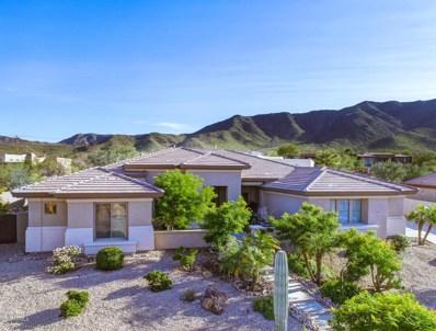 1803 W Summerside Road, Phoenix, AZ 85041 - MLS#: 5844052