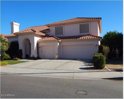 12315 N 57TH Drive, Glendale, AZ 85304 - MLS#: 5844067