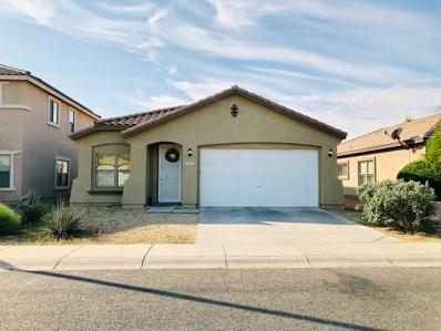 937 E Doris Street, Avondale, AZ 85323 - MLS#: 5844072