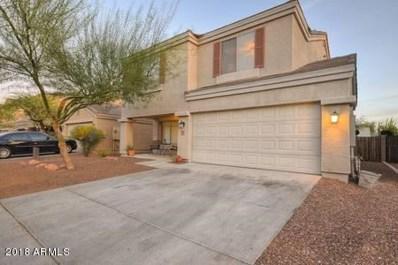 10747 W Coolidge Street, Phoenix, AZ 85037 - #: 5844075