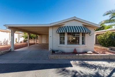 6049 S Oakmont Drive, Chandler, AZ 85249 - MLS#: 5844076