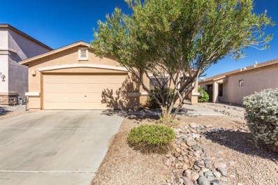 1706 E Silktassel Trail, San Tan Valley, AZ 85143 - #: 5844077