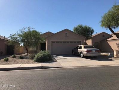 11417 W Rio Vista Lane, Avondale, AZ 85323 - MLS#: 5844082