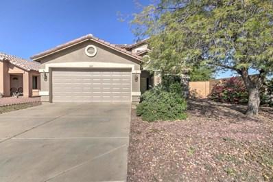 6602 W Mohave Street, Phoenix, AZ 85043 - MLS#: 5844084