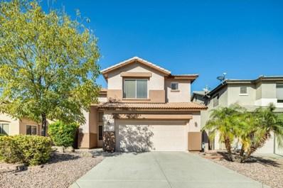 14332 W Weldon Avenue, Goodyear, AZ 85395 - MLS#: 5844085