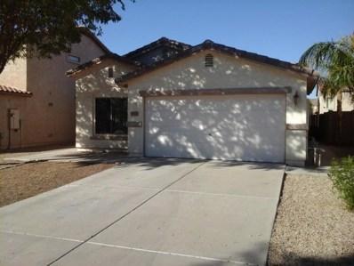 1602 E Bradstock Way, San Tan Valley, AZ 85140 - MLS#: 5844090