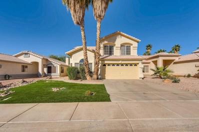 914 E Folley Street, Chandler, AZ 85225 - MLS#: 5844094