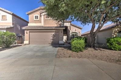 45624 W Windmill Drive, Maricopa, AZ 85139 - #: 5844100