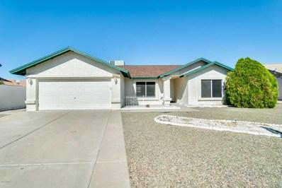 5262 E Enid Avenue, Mesa, AZ 85206 - MLS#: 5844101