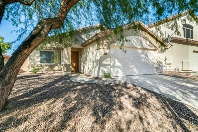 6416 W Saddlehorn Road, Phoenix, AZ 85083 - MLS#: 5844109