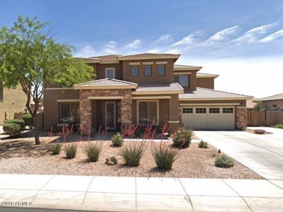 15143 W Highland Avenue, Goodyear, AZ 85395 - MLS#: 5844110