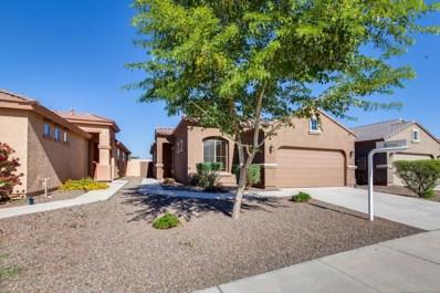 6794 W Charter Oak Road, Peoria, AZ 85381 - MLS#: 5844112