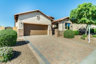 8718 E Jaeger Street, Mesa, AZ 85207 - #: 5844116