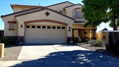 15409 N 172ND Lane, Surprise, AZ 85388 - #: 5844117