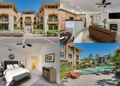 7601 E Indian Bend Road Unit 1017, Scottsdale, AZ 85250 - MLS#: 5844119