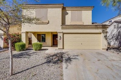 8632 W Superior Avenue, Tolleson, AZ 85353 - MLS#: 5844124