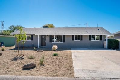 115 W Escalante Avenue, Buckeye, AZ 85326 - MLS#: 5844133