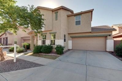 5221 W Odeum Lane, Phoenix, AZ 85043 - MLS#: 5844147