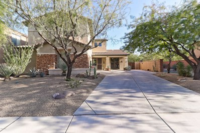 8409 W Desert Elm Lane, Peoria, AZ 85383 - MLS#: 5844148