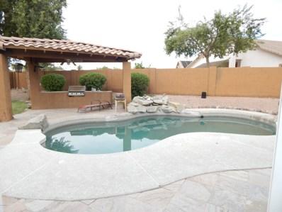 7420 N 82ND Lane, Glendale, AZ 85303 - MLS#: 5844150