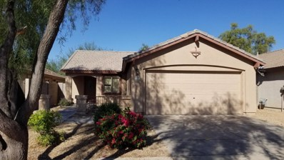 5350 W Jessica Lane, Laveen, AZ 85339 - MLS#: 5844161