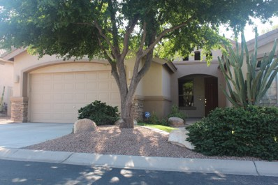 7407 E Nance Street, Mesa, AZ 85207 - #: 5844163