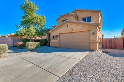 3409 S 121ST Lane, Tolleson, AZ 85353 - MLS#: 5844184