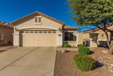 26166 W Runion Drive, Buckeye, AZ 85396 - MLS#: 5844186
