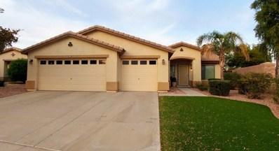 15726 W Sonora Street, Goodyear, AZ 85338 - MLS#: 5844202
