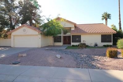 157 W Jeanine Drive, Tempe, AZ 85284 - MLS#: 5844206