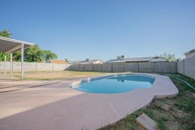 5421 W Altadena Avenue, Glendale, AZ 85304 - MLS#: 5844216