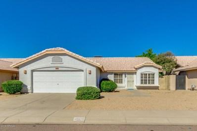 4508 E Saint John Road, Phoenix, AZ 85032 - #: 5844218
