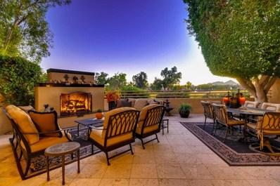 7760 E Gainey Ranch Road UNIT 9, Scottsdale, AZ 85258 - #: 5844221