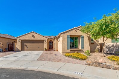 25538 N 105TH Drive, Peoria, AZ 85383 - MLS#: 5844228