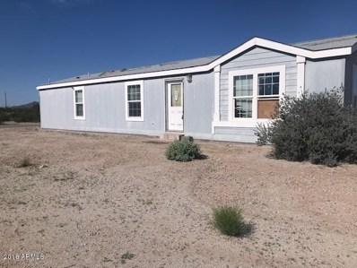 54084 W Meadow Green Road, Maricopa, AZ 85139 - MLS#: 5844236