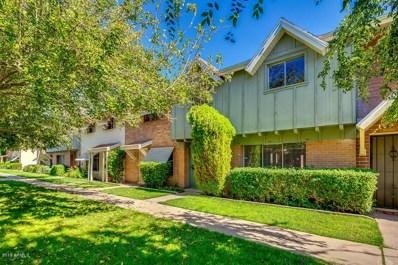 5817 N Granite Reef Road, Scottsdale, AZ 85250 - MLS#: 5844247