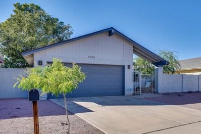 2108 W Jibsail Loop, Mesa, AZ 85202 - MLS#: 5844248