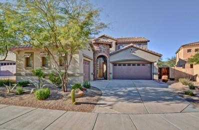 8412 W Rowel Road, Peoria, AZ 85383 - MLS#: 5844252